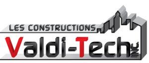 Valdi-Tech
